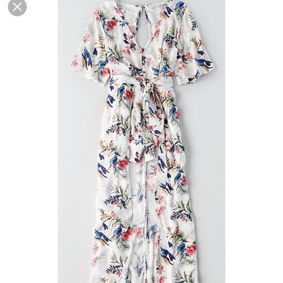 66eeb4f0c2e American Eagle Outfitters Dresses